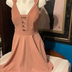 Windsor sexy dress